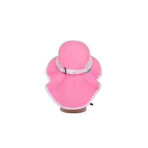 Sunday Afternoons Play Hat (Child 0-5 years)